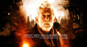 great_men_are_forged_in_fire_by_doctorwhoquotes-d79ed70