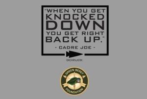 Cadre-Joe-Image-Back