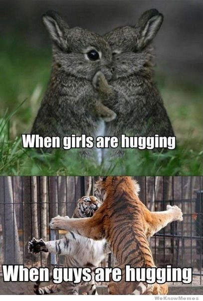 hugging-guys-vs-girls.jpg